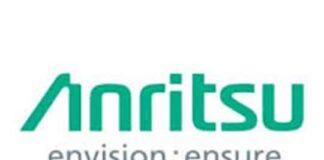 Anritsu Launches New 5G RF Regulatory Test System