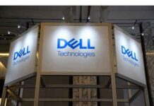 Arrow PC Helps Transform Businesses Using Dell's Edge Computing Solutions