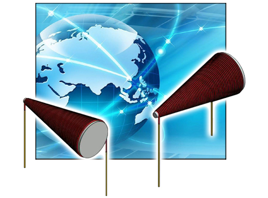 Gowanda Broadband