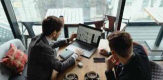 IT & Digital Skill Gap in Banking Industry