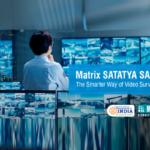 Matrix Satatya Samas