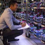 The Next-Gen Data Center