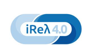 iREL40