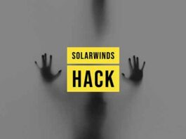 You Think You're Prepared for the Next SolarWinds. You Are Not