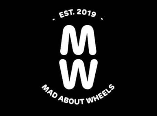 Mad About Wheels and SES Join Hands For EV