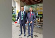 Omega Seiki Mobility to set up an Electric Vehicle Manufacturing Plant in Bangladesh
