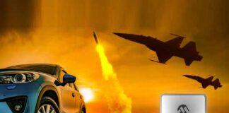 fpga polarfire adas hypersonics