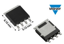 -80 V P-Channel MOSFET