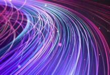 800G Ethernet Interoperability