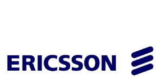 Ericsson Radio 6626