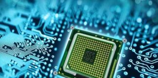 Global Microprocessor Market