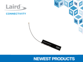Laird Connectivity Revie Flex