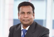 Mr Siva Kumar Epson