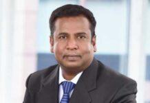 Mr Siva Kumar Epson