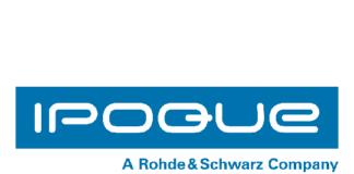 Ipoque GmbH