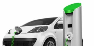 Charging the Indian EV Sector