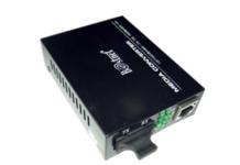 BestNet Fiber Media converter