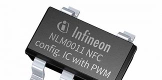 Infineon's NLM0011