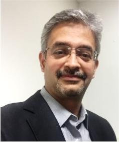 KrishnaRaj Sharma