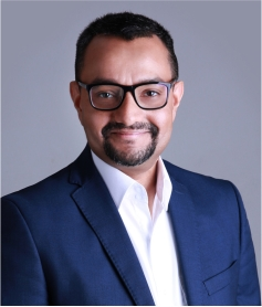 Kumar Ritesh