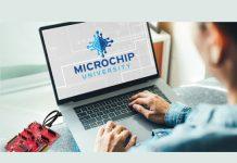 Microchip University