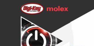 Molex Power Solution