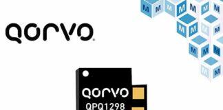 Qorvo QPQ1298