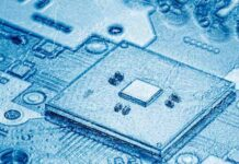 quantum qutech