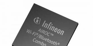 AIROC_Wi-Fi_Bluetooth