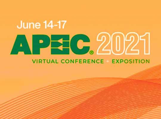 APEC 2021
