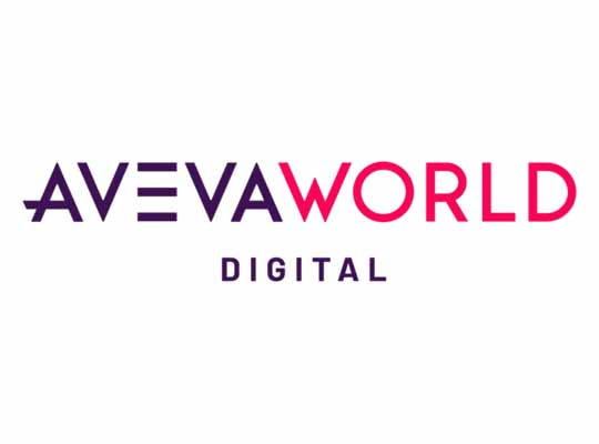 AVEVA World Digital