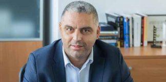 Ammar Hamdan