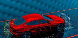 Autonomy in Automobiles