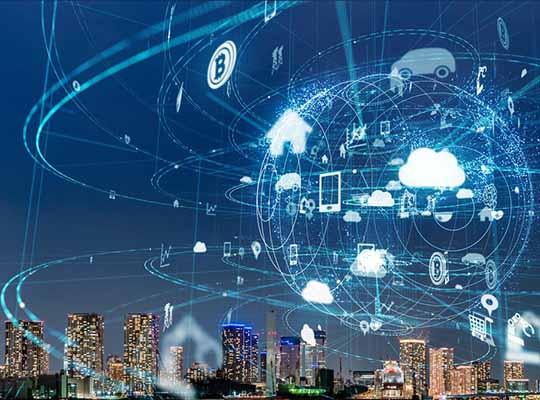 Internet-of-Things-IoT-5G