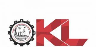 KL Deemed to be University