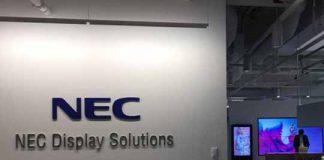 NEC and MTI Open RAN