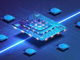 Semiconductor and AI