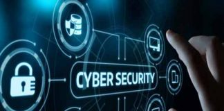 US Cyber Security Market