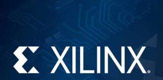 Xilinx Partner Program