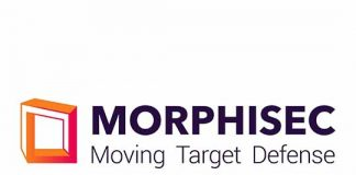 Morphisec Logo