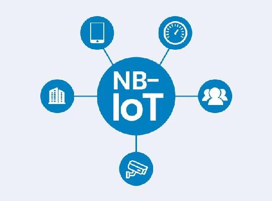 narrowband-IoT