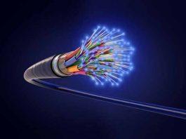 optical-fiber