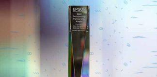 2-epson-award-2021-pr-350