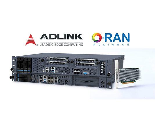 ADL019 Image_7211 6110 A100 ADLINK