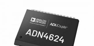 ADN4624