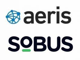 Aeris and Sobus