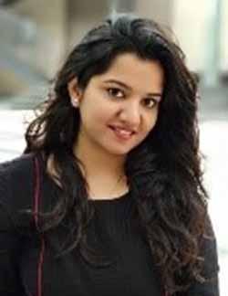 Aishwarya Korgaonkar