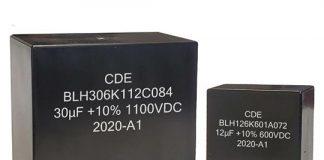 Cornell_Dubilier_BLH_DC-Link_Capacitors-PR