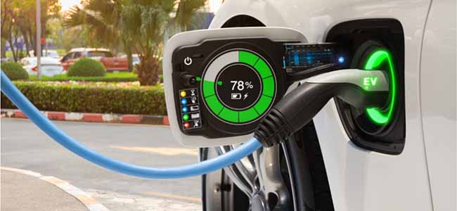 EVs and the Indian Scenario