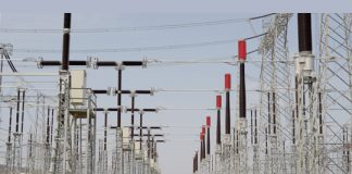 Hitachi ABB Powergrids